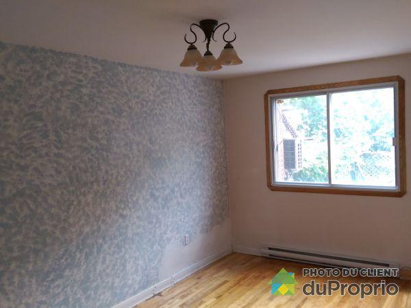 2-7500 rue Marquette, Villeray / St-Michel / Parc-Extension for rent