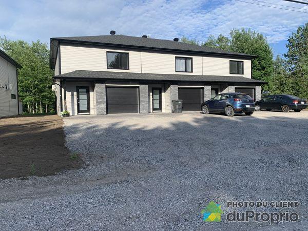 4976 route des Vétérans, ND-Du-Mont-Carmel for rent