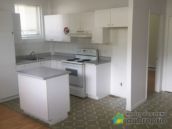 1B-1990 chemin de Chambly, Longueuil (Vieux-Longueuil) for rent