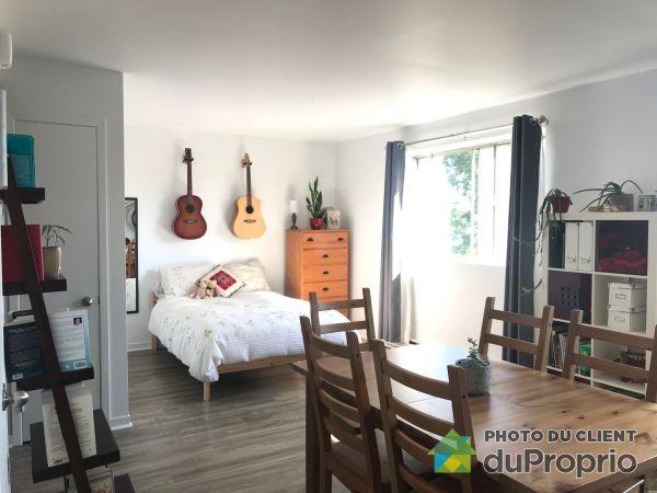 130 rue des Lilas O, Limoilou for rent