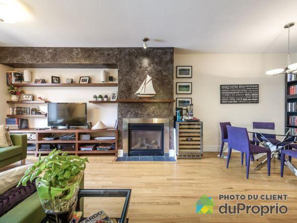5508 rue de Mentana, Le Plateau-Mont-Royal for rent