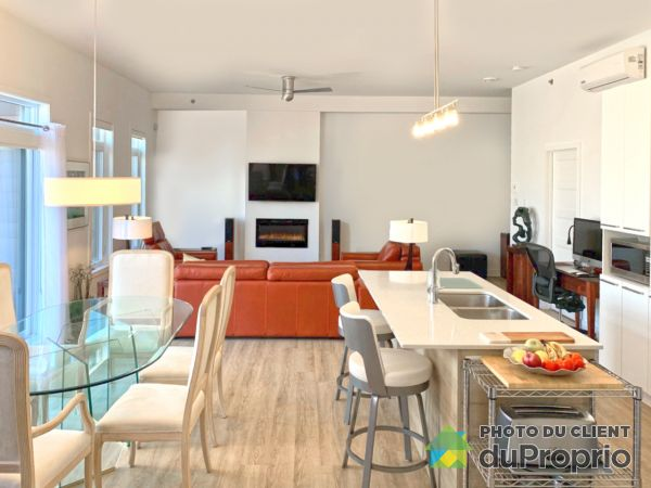 406-6170 boulevard Davis, Longueuil (St-Hubert) for rent