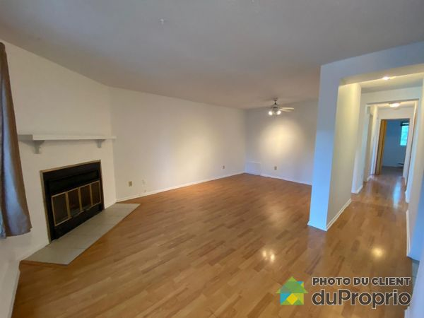 115 Ave Des Jonquilles, Gatineau (Hull) for rent