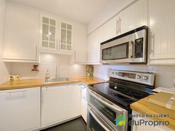 3535 avenue Papineau, Le Plateau-Mont-Royal for rent