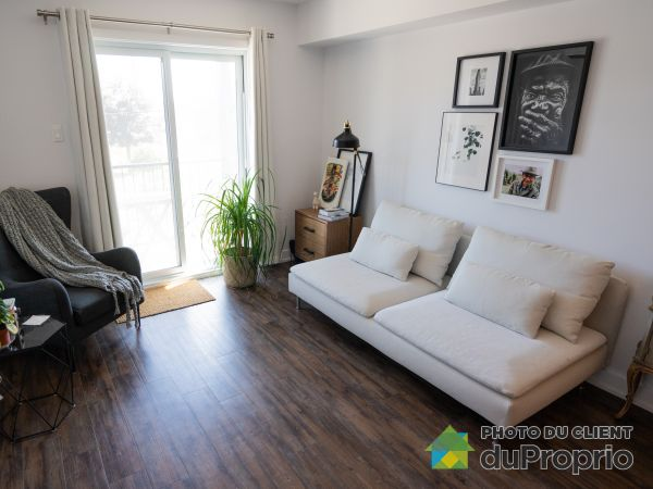 97-101 rue Lois, Gatineau (Hull) for rent