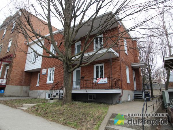 A-752 avenue Marguerite-Bourgeois, Saint-Sacrement for rent