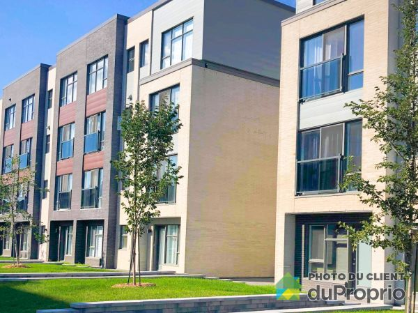 216-6300 de Chambèry, Brossard for rent