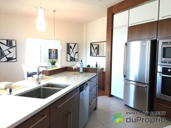 701-4974 rue Lionel-Groulx, St-Augustin-De-Desmaures for rent