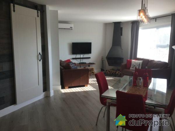 409-110 rue de la Tourbe, St-Ferréol-les-Neiges for rent