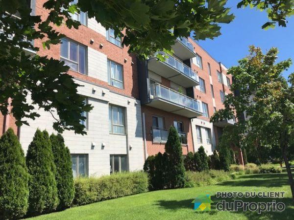 205-1465 Boul Le Corbusier, Laval-des-Rapides for rent