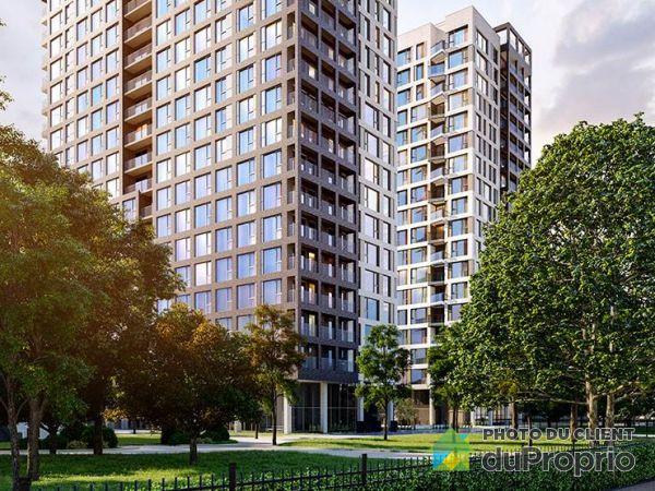 2020 boulevard René Levesque, Ville-Marie (Centre-Ville et Vieux Mtl) for rent