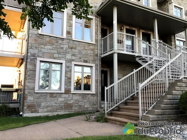 5015 Rue Bossuet, Lévis for rent
