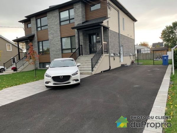 4327 Boulevard Westley, Longueuil (St-Hubert) for rent
