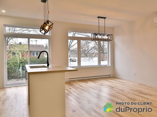 0001 rue Godin, Longueuil (St-Hubert) for rent