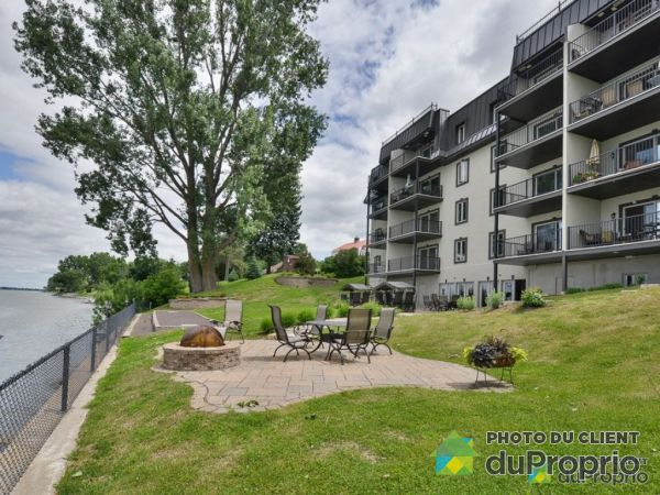 114-8356 route Marie-Victorin, Contrecoeur for rent