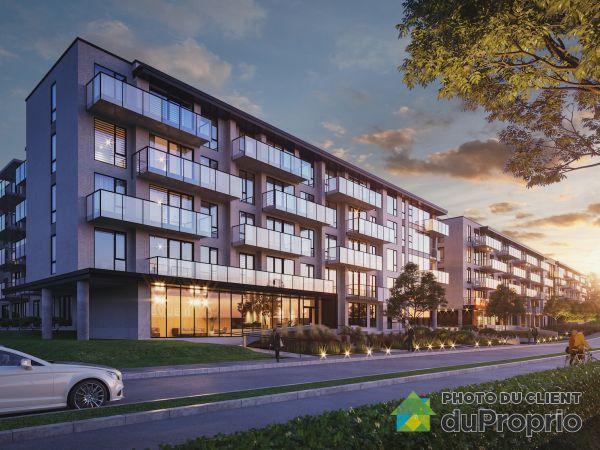 255 avenue Brock S., Côte-des-Neiges / Notre-Dame-de-Grâce for rent