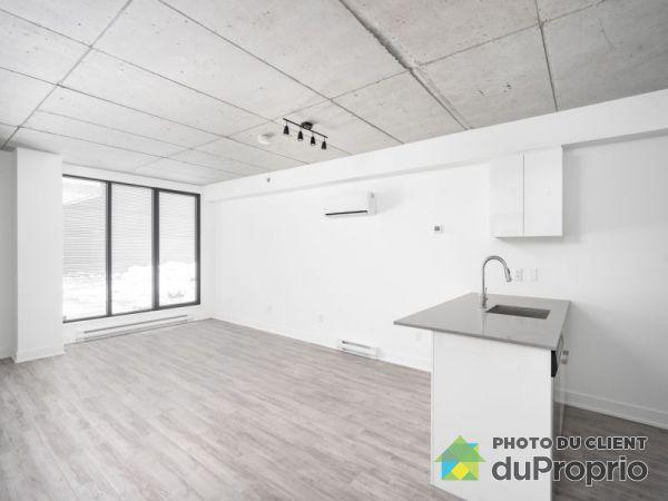 213-1255 rue Saint-Dominique - DOMINIK - PAR MONDEV, Ville-Marie (Centre-Ville et Vieux Mtl) for rent