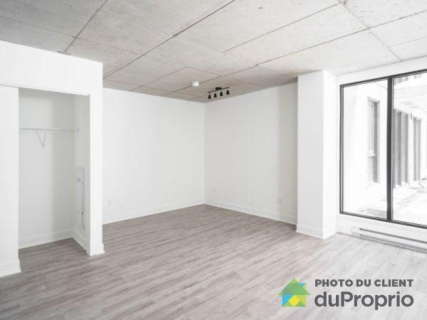 211-1255 rue Saint-Dominique - DOMINIK - PAR MONDEV, Ville-Marie (Centre-Ville et Vieux Mtl) for rent
