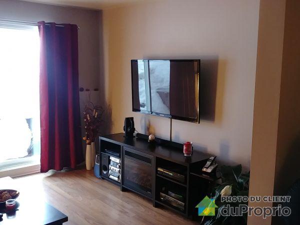 9365 rue Belfort, Charlesbourg for rent