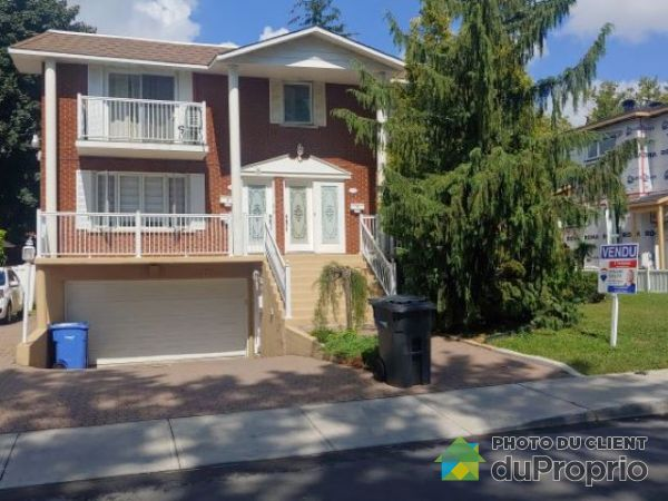939 Rue Grant, Longueuil (Vieux-Longueuil) for rent