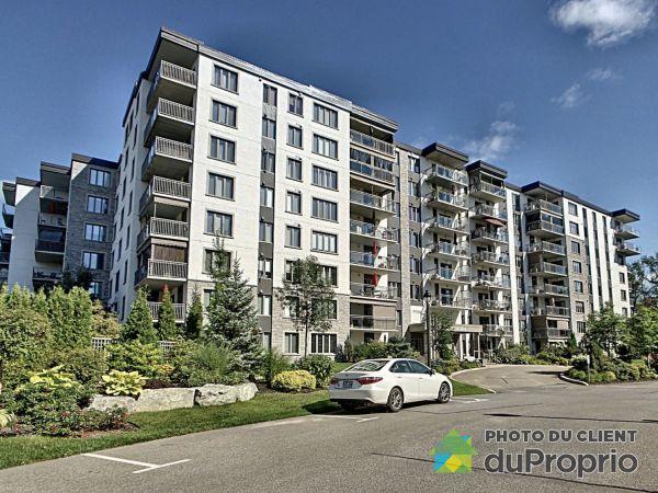 208-4984 rue Lionel-Groulx, St-Augustin-De-Desmaures for rent