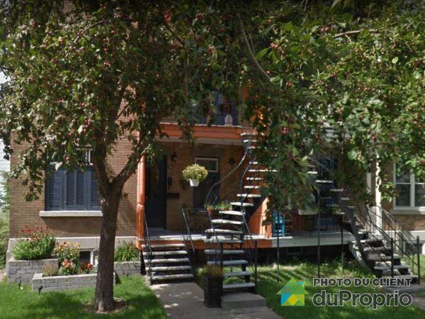 385 10e rue, Limoilou for rent