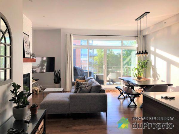 750 rue du Docteur-Chevrier, St-Lambert for rent