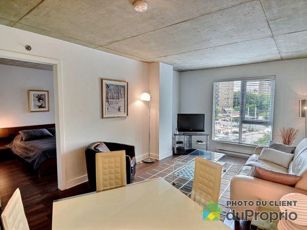 125 rue Ontario Est, Ville-Marie (Centre-Ville et Vieux Mtl) for rent