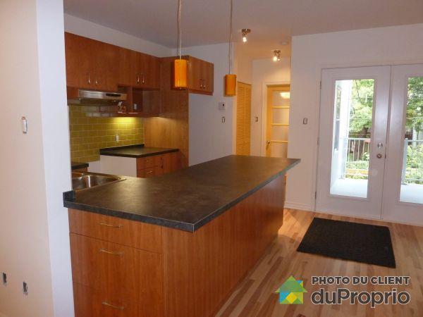 3999 rue St-André, Le Plateau-Mont-Royal for rent