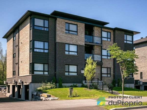 302-1030 Boulevard de Palerme, La Prairie for rent