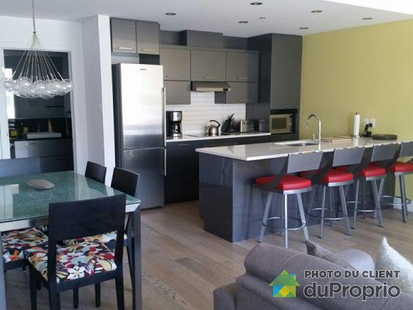 416-760 rue Honoré-Mercier, St-Jean-Baptiste for rent