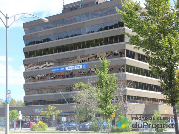 450-1600 boulevard Saint-Martin Est, Vimont for rent