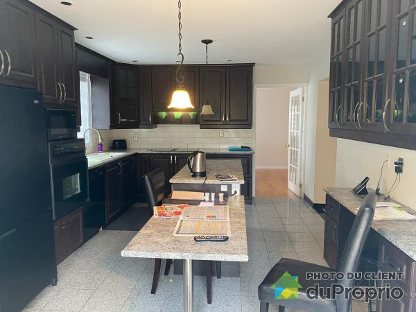 935 rue Grant, Longueuil (Vieux-Longueuil) for rent