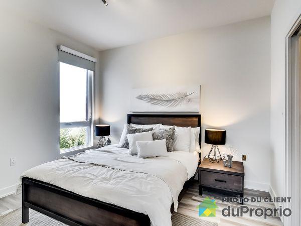 450 rue de rue de l'Atmosphère, Gatineau (Aylmer) for rent