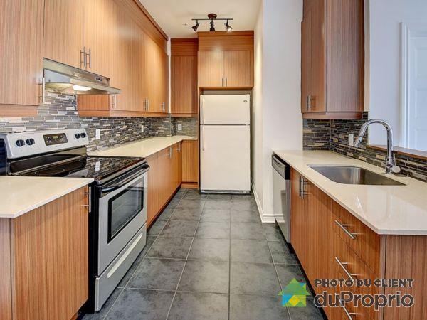 607-8155 Boulevard Leduc, Brossard for rent