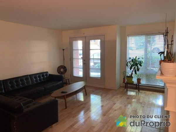 101-1803 avenue Glendale, Outremont for rent