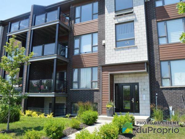 201-460 avenue de la Belle-Dame, La Prairie for rent