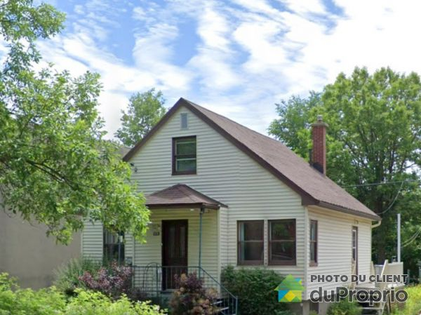 1698 avenue Woodland, Le Sud-Ouest for rent