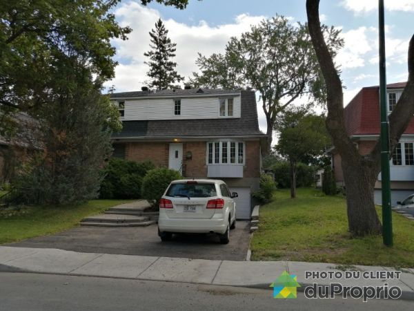 410 Avenue Greenoch, Mont-Royal for rent