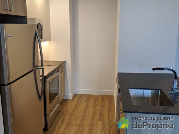 1109-5025 rue Jean-Talon Ouest, Mont-Royal for rent