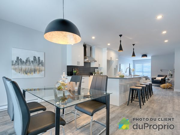 6900 Grande-Allee, Longueuil (St-Hubert) for rent