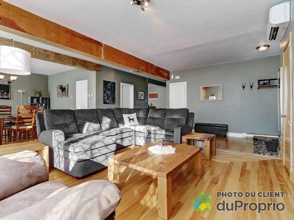 1796 4e avenue, Limoilou for rent