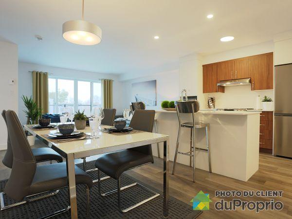 112-80 5ième avenue, Pincourt for rent