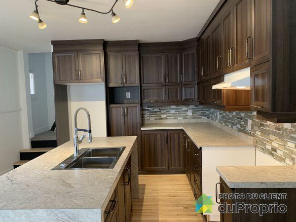 3040 105e Avenue, Shawinigan (Shawinigan-Sud) for rent