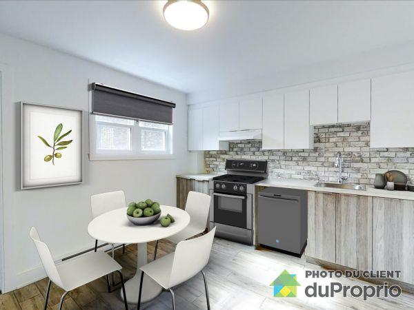 3495 rue Chapleau, Le Plateau-Mont-Royal for rent