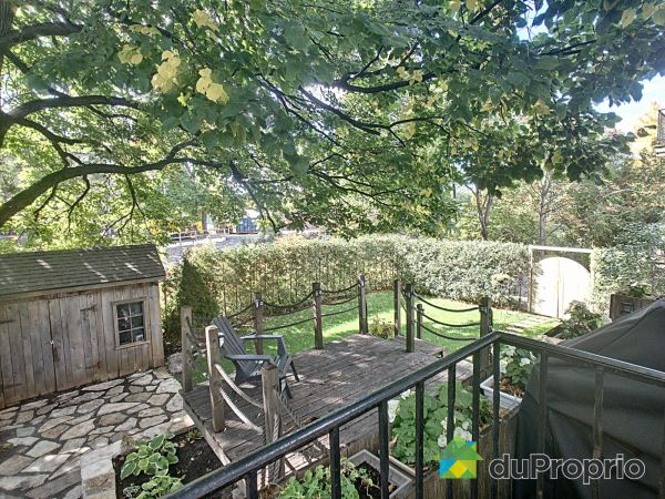 702 chemin Canora, Mont-Royal for rent