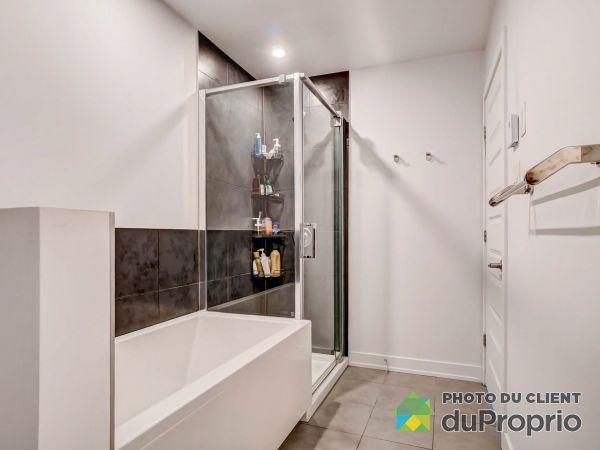 2-145 rue du Pirée, Gatineau (Aylmer) for rent