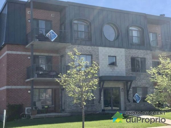 1925 avenue Coulonge, St-Hyacinthe (Douville) for rent