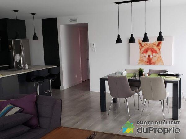 2977 rue de Coutances, Pintendre for rent