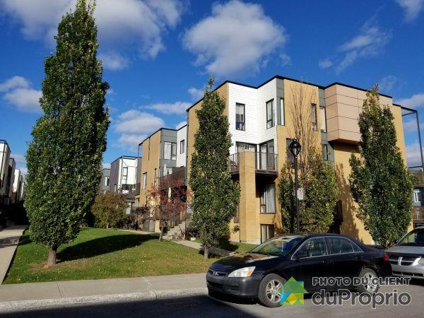 5509 rue Duchesneau, Mercier / Hochelaga / Maisonneuve for rent